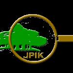 logo jpik